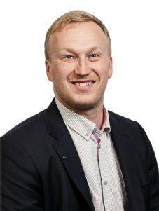 Antti-kopponen