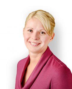 Jenni Hupli, Kiinteistöliitto