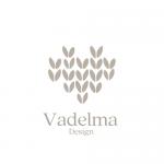 Vadelma Design Oy