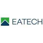 Eatech