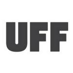 U-landshjälp från Folk till Folk i Finland rf (UFF)